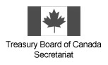 Treasury Board of Canada