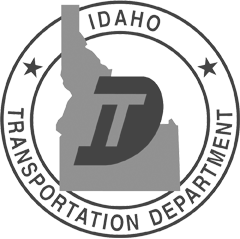 Idaho Department of Transportation